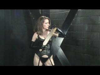 Mistress Ayn _ Seriously Alpha