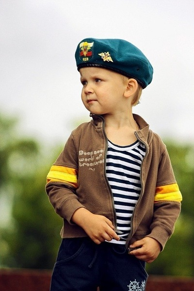 Maks Maksimov, 25 июня 1994, Полонное, id190334529