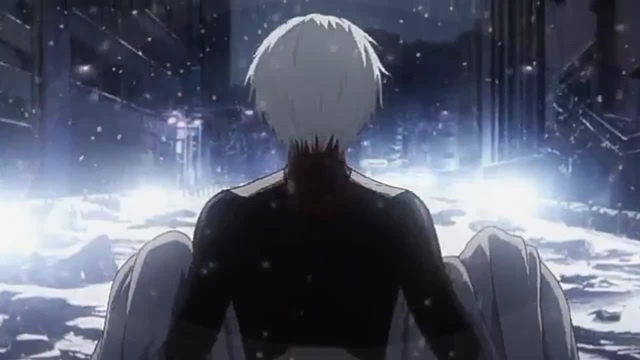 Ghouls | Marioverehrer - Unravel (ИСКАТЬ В ВК!) | Skeleton