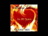 Modern Talking - In 100 Years Grand Mix