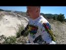 Авантис 250 motopark sochi карьер