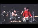Sum 41 - Still Waiting [Live at Summer Sonic 2010]