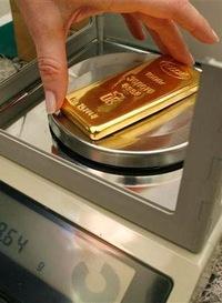 Картинки по запросу скупка золота в спб дорого