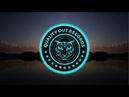 XXXTENTACION - Look At Me! (Dakota Remix)