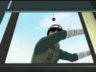 Наруто: Ураганные хроники / Naruto Shippuuden 311 серия рус озв