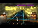 Rocksmith 2014 custom: Green Day-Boulevard of Broken Dreams (Lead Guitar bonus arrangement)