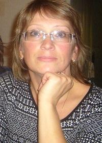 Елена Глущенко, 20 февраля 1966, Качканар, id197779169