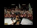 Eddie Guerrero vs The Great Khali