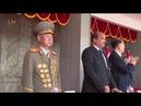 조선민주주의인민공화국창건 70돐경축 열병식 및 평양시군중시위 성대 5
