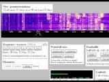 12.07. Наблюдение за радиолюбителями России и Украины через интернет