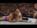 Breakdown 1998: Val Venis vs Dustin Runnels