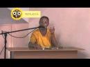 Враджендра Кумар пр БГ 9 10 Правильное изучение мира