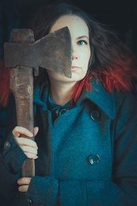 Анастасия Туровская