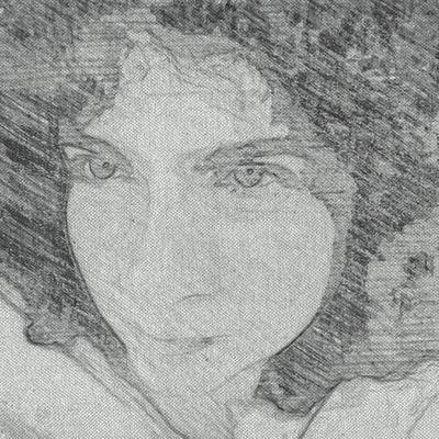 Меги Шевчук