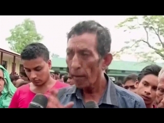 Bengali_Problem_Hindus_attackedY_Bengli_Engli_version_20170902__217656e7739BBBB