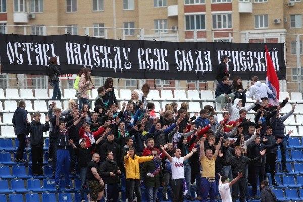 Немного о футболе и спорте в Мордовии (продолжение 5) - Страница 3 GHcweM5tApM