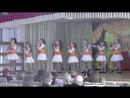 Тутти-Фрутти - Девочка Россия