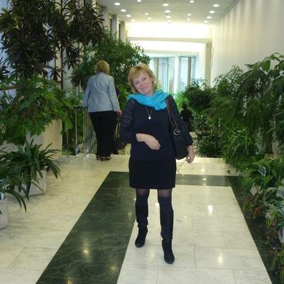 Лидия Ерохина, 25 сентября , Чаплыгин, id216750387