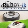 Интернет-магазин робототехники ROBOT-ik