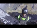 BASE Wingsuit