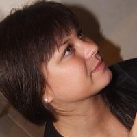 Лена Юсовских, 15 марта , Нижний Новгород, id8429805