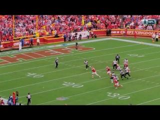 NFL-2018-W05_JAX@KC (1)-002