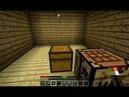 выживание в minecraft 2(первая ночь)