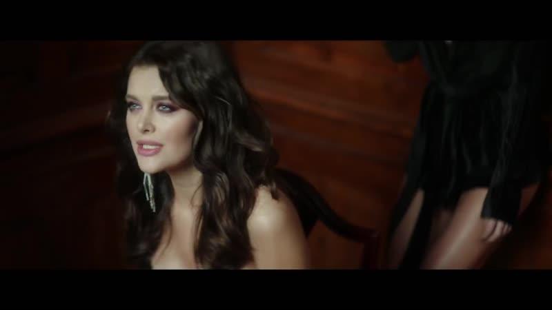 ВИА ГРА – «Я полюбила монстра» (Official Video) (новый клип 2018 виагра новый состав) эрика герц