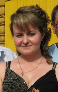 Оксана Афанасьева, 10 мая 1977, Нерюнгри, id182119245