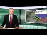 Военная провокация против России. Глазами немецких СМ