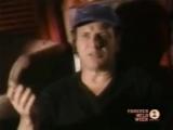 AC/DC - Behind The Music (Русский перевод)