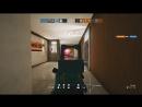 Tom Clancys Rainbow Six Siege 2018.06.08 - 11.50.13.02.DVR
