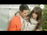 That Winter The Wind Blows (In Sung x Hye Kyo) prens ve prenses