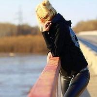 Екатерина Иванова, 5 декабря 1985, Москва, id205479637