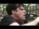 Negative Approach - Ready To Fight ( Punk Island 2010 )
