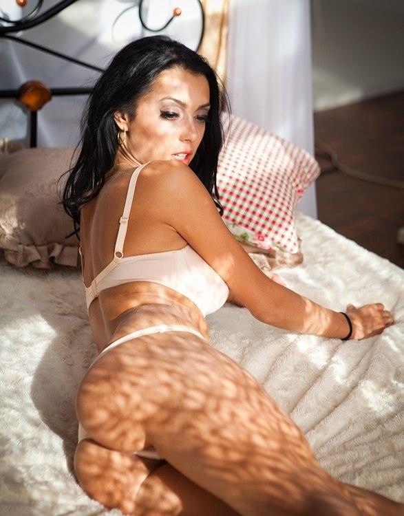 ellina-bandeeva-porno-video