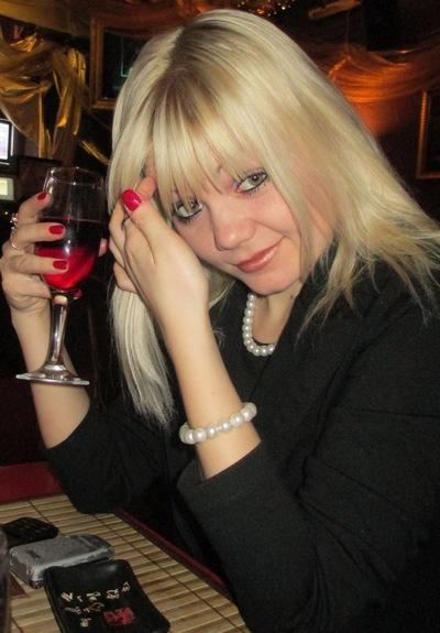 Людмила Шмонина, 6 марта , Пенза, id21918268