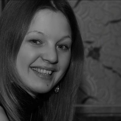 Светлана Осипенко, 8 февраля 1991, Южно-Сахалинск, id146895743