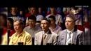 Sen Yoq Gulum | Elzat Muhemmed | Uyghur Song