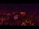 Myon feat. Alissa Feudo - Omen In The Rain (Myon Club Mix) live at ABGT200, Amsterdam