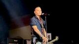 Johnny Depp - Heroes (HD Video Quality) Stockholm Sweden - 06072018