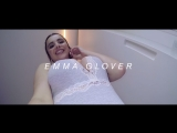Teaser Emma Glover New Fan Club