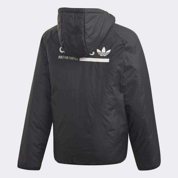 Куртка Kaval