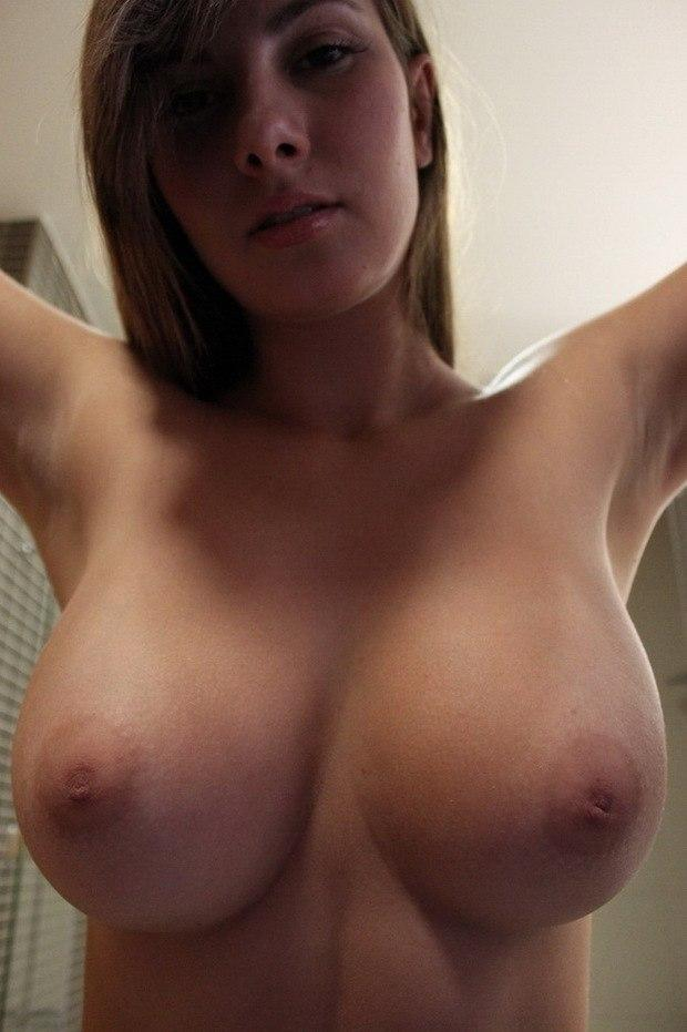 Free horny phone sex for women
