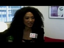 Judith Hill CCTV Interview 2013