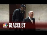 The Blacklist - 2.14 (T.Earl King) Preview