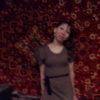 Екатерина Попова, 17 октября , Чебоксары, id113522755