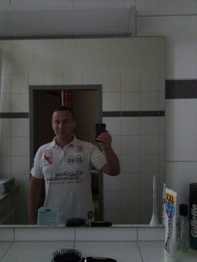 Vladislav Berger, 13 июня , Одесса, id218760685