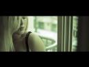 Sander van Doorn feat. Carol Lee - Love Is Darkness (Official Video)