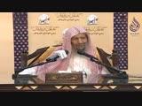 О высказывании Всевышнего Аллаха (Аль-Араф 7_191-192) _ Шейх Салих аль-Люхайдан